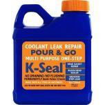 K-Seal Coolant Leak Repair for Radiators & Heater Matrix