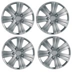 Flare 14in  Premium Wheel Trims Full Set of 4