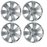 Flare 15in  Premium Wheel Trims Full Set of 4
