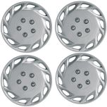 Vegas 14in  Premium Wheel Trims Full Set of 4