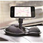 Universal Dashboard Sat-Nav/ Phone Holder Holder