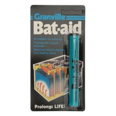 Bat-aid Tablets Revitalises Batteries