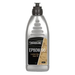 Gear Oil EP 80W90 GL-5  1-Litre