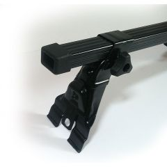 Automaxi Roof Bars Specific Applications AMX-037