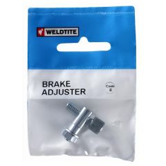 Bike Bits Brake Adjuster BBR8001