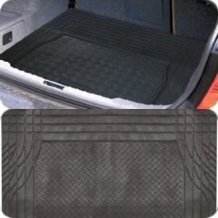 Boot Mat Trimmable Anti Slip Rubber- 80x120cm