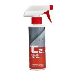 C2-v3 250ml Liquid Crystal Spray & Buff Formulation