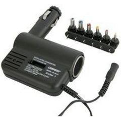 12-Volt Converter/ Transformer/ Power Supply Multi-voltage Output