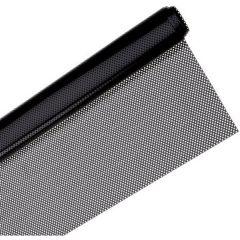 Electrostatic Sun Blind Cling-On Type 145cm x 100cm