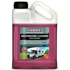 Fenwicks Motor-Home Cleaner 1-Litre