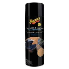 Meguiar's Convertible/ Cabriolet Weather Proofer & Sealer