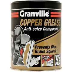 Copper Grease 500g Copper Ease Tub