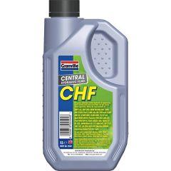 CHF Central Hydraulic Fluid 1-Litre Mk-2 Green Stuff
