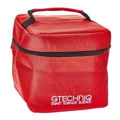 Gtechniq Branded Kit Bag Std Square Size