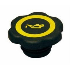 Oil Filler Cap / Breather Cap Ford Mazda