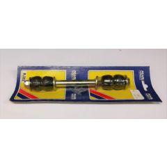 Stabilizer/ Anti-Roll Bar Link Kit Cortina Mk-5