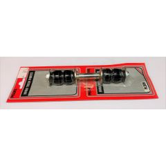 Front Stabiliser/ Anti-Roll Bar Link Kit Ford Granada Mk2