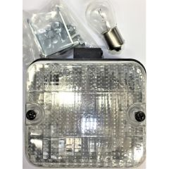 Reversing Lamp Dual Mounting Surface or Bracket
