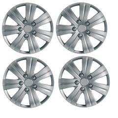 Flare 14in  Premium Wheel Trims Full Set of 4
