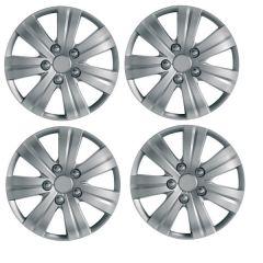 Flare 16in  Premium Wheel Trims Full Set of 4