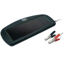 12V 1.5W Solar Maintainer Upto 50Ah Charger RSP150