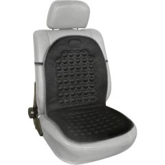 Universal Seat Cushion Magnet Type Boubles