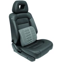 Lumbar Support Cushion Universal