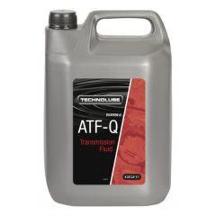 ATF-Q Automatic Transmission FLUID 4.55-Litre