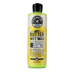 Butter Wet Wax 16oz by Chemical Guys