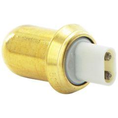 Coolant Fan Switch Trigger Temperature Range = 87°C - 82°C